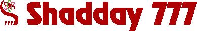 Logo Shadday 600 x 300