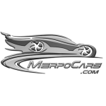 merpocars