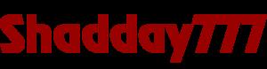 shadday logo